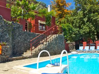 3 bedroom Villa with Internet Access in Vega de San Mateo - Vega de San Mateo vacation rentals