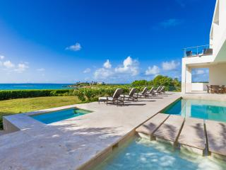 Beaches Edge West: Amazing Views! Beach, Gym, Pool - Blowing Point vacation rentals