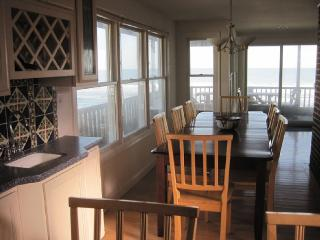 LBI Oceanfront. Beautiful! Views galore - Beach Haven vacation rentals