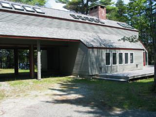 Sunny Mount Desert House rental with DVD Player - Mount Desert vacation rentals