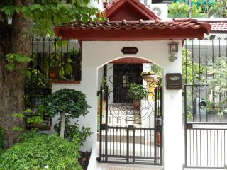Lovely House with Internet Access and Alarm Clock - Bangkok vacation rentals