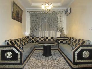 appartement moderne 5 mn de la plage - Agadir vacation rentals