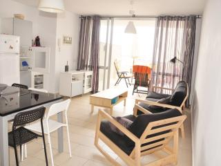 Nice Condo with Television and Microwave - Poris de Abona vacation rentals