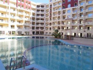 Florenza Khamsin nuovo  elegante studio 55 mq - Hurghada vacation rentals