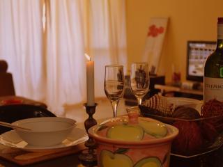 SANDPOINTE - Mombasa vacation rentals