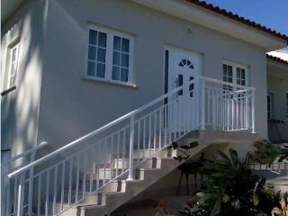 2 bedroom House with Internet Access in Barcelos - Barcelos vacation rentals