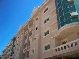 In residence con piscina  bilocale con balcone - Hurghada vacation rentals