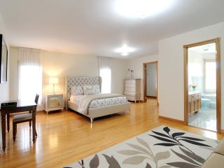 Victoria Park Family Home - Toronto vacation rentals