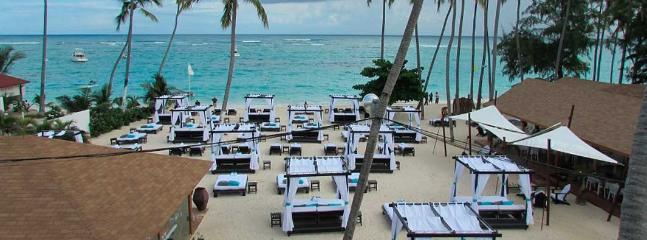 Presidental Suites- Punta Cana 2 bedroom - Punta Cana vacation rentals