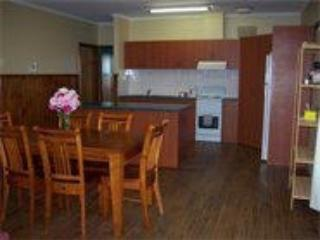 Nice Cottage with A/C and Television - Wentworth vacation rentals