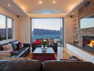 Mountain Vista - Queenstown vacation rentals