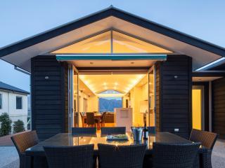 Mountain Vista - Queenstown vacation rentals