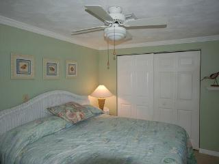 Comfortable House with Game Room and Television - Manasota Key vacation rentals