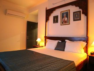 Nice Bed and Breakfast with Television and Microwave - Jaipur vacation rentals