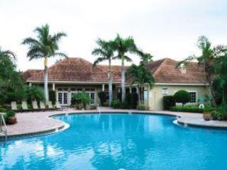 3 bedroom Cottage with Dishwasher in Riviera Beach - Riviera Beach vacation rentals