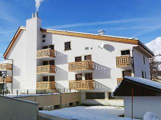 Chesa Surlej Club House - Silvaplana vacation rentals