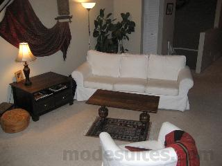 Cute North Vancouver Bungalow near Edgemont - Vancouver vacation rentals