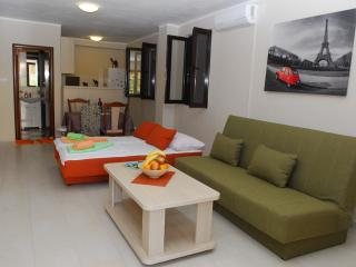 Comfortable apartment in Tivat - Tivat vacation rentals