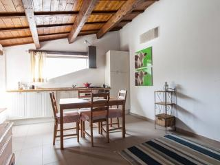 1 bedroom House with Satellite Or Cable TV in Mercato Saraceno - Mercato Saraceno vacation rentals