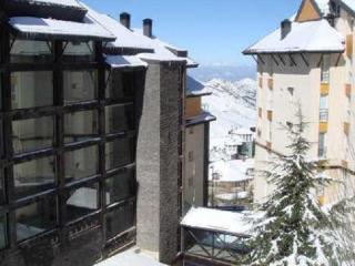 Apartamento de lujo Miramar Ski - Sierra Nevada vacation rentals