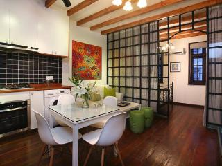 LOTUS LOFT - 2 bedrm in the heart of the FFC!! - Shanghai vacation rentals