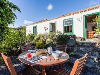 Cozy 3 bedroom Villa de Mazo House with Internet Access - Villa de Mazo vacation rentals