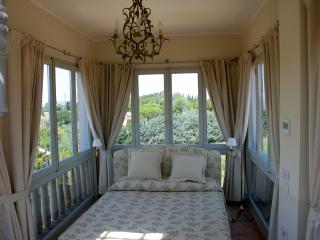 Suite Torre Feronia - Il Pignocco Country House - Pesaro vacation rentals