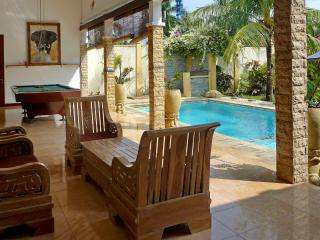 Villa Stella Garden Senggigi - Senggigi vacation rentals