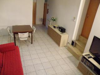 NOTEL it     - NUOVO APPARTAMENTO CENTRALE IN JESI - Jesi vacation rentals