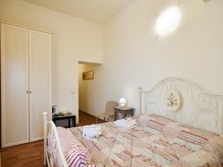 Viareggina 10 posti letto a due passi dal mare - Viareggio vacation rentals