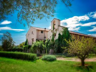 Commenda Cavalieri Ordine di Malta - Vignanello vacation rentals