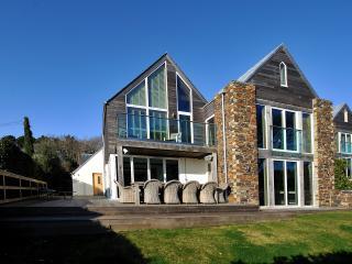 5 Gull Rock - Rock vacation rentals