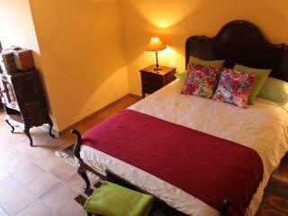 Casita de Campo- Wonderful Little village - La Orotava vacation rentals