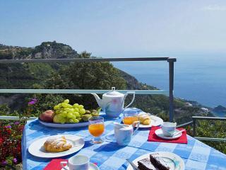ALBA - Furore - Amalfi Coast - Furore vacation rentals