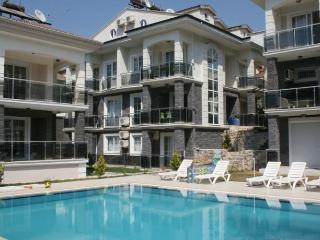 Hisaronu Fortress Apartments - Oludeniz vacation rentals