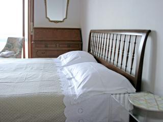 AMALFI VISTAMARE - Amalfi vacation rentals