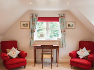 Beautiful 1 bedroom House in Chilbolton - Chilbolton vacation rentals