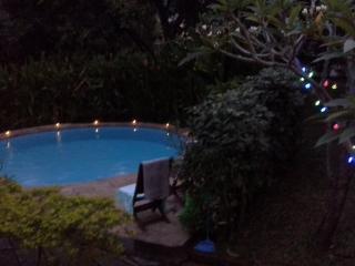 Villa Frangipani - Temukus vacation rentals