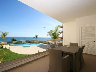 Luxury Ocean View Apartment - Lagos vacation rentals