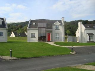Bright House with Internet Access and Grill - Killybegs vacation rentals