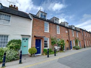 Tenterden, beautiful character cottage - Tenterden vacation rentals