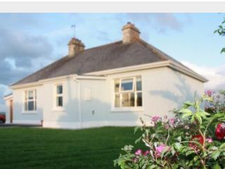 3 bedroom House with DVD Player in Louisburgh - Louisburgh vacation rentals
