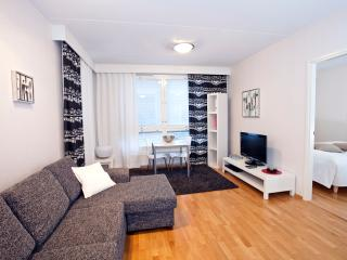 1 bedroom Apartment with Washing Machine in Oulu - Oulu vacation rentals