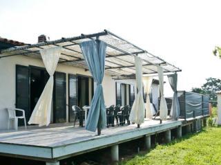 Villa cosy & jacuzzi - Santa Lucia di Moriani vacation rentals