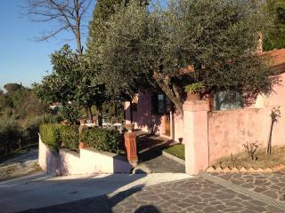 stunning cottage in Bargecchia-Versilia - Massarosa vacation rentals