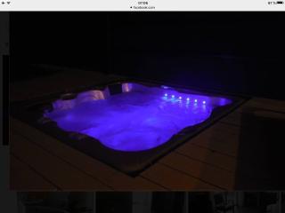 3 bedroom Villa with Internet Access in Santa Lucia di Moriani - Santa Lucia di Moriani vacation rentals