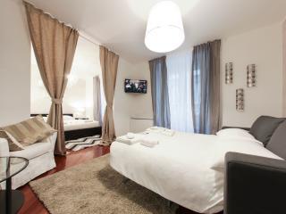Hemeras Boutique House - Duomo Style - Milan vacation rentals