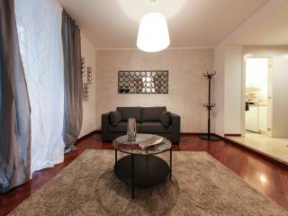 HEMERAS BOUTIQUE HOUSE UNIONE II - Milan vacation rentals