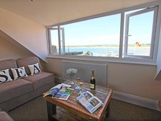 3 bedroom Cottage with Internet Access in Beadnell - Beadnell vacation rentals