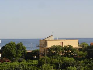 Apartment in MELITO PORTO SALVO, Reggio Calabria - Reggio di Calabria vacation rentals